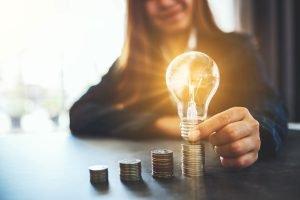 Direito à Tarifa Social de Energia Elétrica