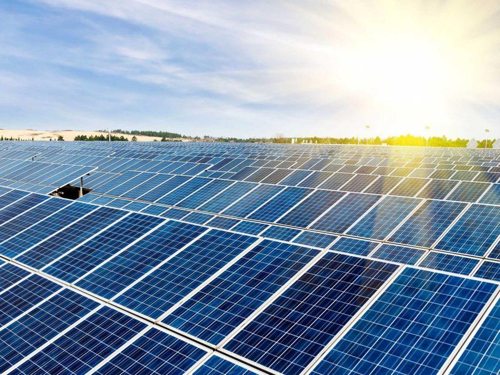 economizar energia com sustentabilidade